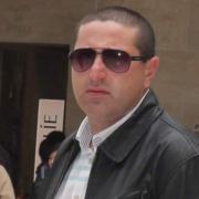 georg, 33 ans, Site de Rencontres 24