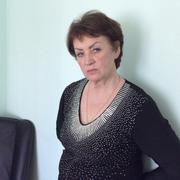 mila, 70 ans, Site de Rencontres 24
