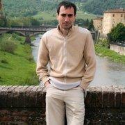 Valentin, 40 ans, Site de Rencontres 24