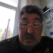 Viktor,62,  ans, Site de Rencontres 24
