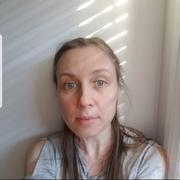 Ljuda, 42 ans, Site de Rencontres 24