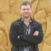 Mihail, 45 ans, Site de Rencontres 24