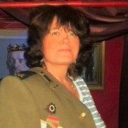Ella,54,  ans, Site de Rencontres 24