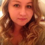 Juliya, 29 ans, Site de Rencontres 24