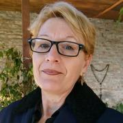 Jacqueline, 49 ans, Site de Rencontres 24
