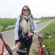 Helina, 40 ans, Site de Rencontres 24
