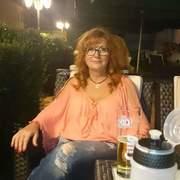 mihaela,61,  ans, Site de Rencontres 24