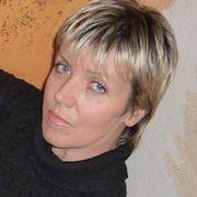 Elena, 53 ans, Site de Rencontres 24