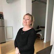 Lidia,61,  ans, Site de Rencontres 24
