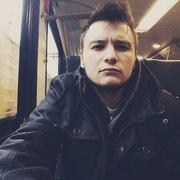 Maksim Sergeevich, 29 ans, Site de Rencontres 24