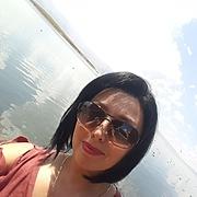 Karine, 46 ans, Site de Rencontres 24