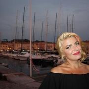 Olga, 32 ans, Site de Rencontres 24