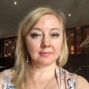 Mila, 58 ans, Site de Rencontres 24