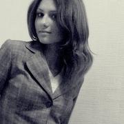 Anna, 30 ans, Site de Rencontres 24