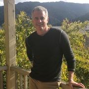 Mike Wilson, 59 ans, Site de Rencontres 24