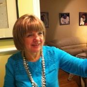 natasha, 60 ans, Site de Rencontres 24