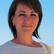 Olga, 50 ans, Site de Rencontres 24