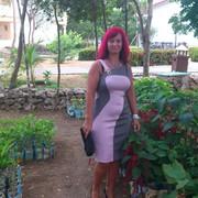 elena,55,  ans, Site de Rencontres 24