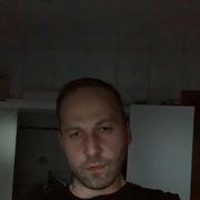 S.,35,  ans, Site de Rencontres 24