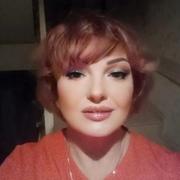 Ljudmila, 50 ans, Site de Rencontres 24