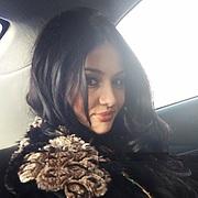 Melisa, 30 ans, Site de Rencontres 24