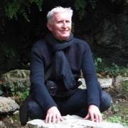 Etienne, 61 ans, Site de Rencontres 24