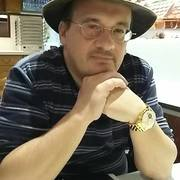Alexander, 51 ans, Site de Rencontres 24