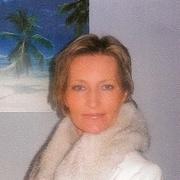 natalja,45,  ans, Site de Rencontres 24