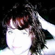 Tatyana, 28 ans, Site de Rencontres 24
