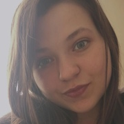 Alena, 20 ans, Site de Rencontres 24