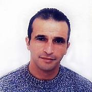 Mehdi, 60 ans, Site de Rencontres 24