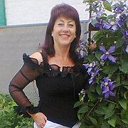 ALLA,55,  ans, Site de Rencontres 24