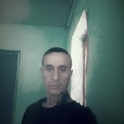 RASID, 50 ans, Site de Rencontres 24