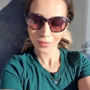 Samira, 29 ans, Site de Rencontres 24