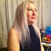 Inna,49,  ans, Site de Rencontres 24