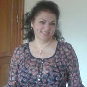 bushra kattan, 52 ans, Site de Rencontres 24