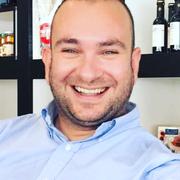 Patrick Crone, 45 ans, Site de Rencontres 24