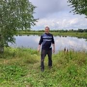 Valerij, 66 ans, Site de Rencontres 24