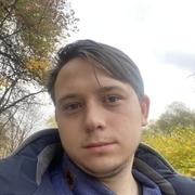 Sergej, 22 ans, Site de Rencontres 24