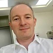 doctor Alexander, 50 ans, Site de Rencontres 24
