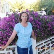 Svetlana, 50 ans, Site de Rencontres 24