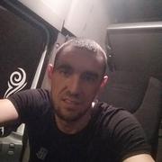 Igor, 33 ans, Site de Rencontres 24