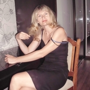Katiya, 50 ans, Site de Rencontres 24