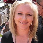 Tatiana,53,  ans, Site de Rencontres 24