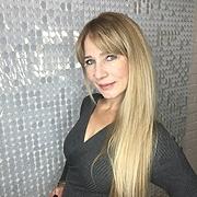 Olga, 46 ans, Site de Rencontres 24