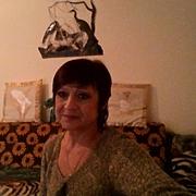 Pripa Nina, 60 ans, Site de Rencontres 24