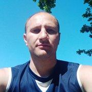 Anatol Plesca, 28 ans, Site de Rencontres 24