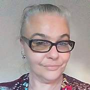 Raymonde, 48 ans, Site de Rencontres 24