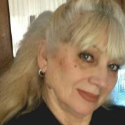 Galina,67,  ans, Site de Rencontres 24