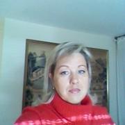 Valentina, 45 ans, Site de Rencontres 24